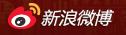 殷保华技术学习网微博